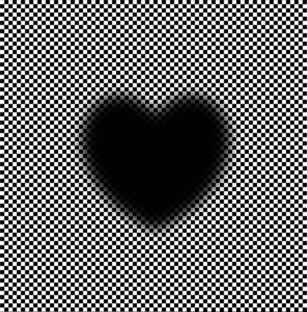Illusions Make Make You Feel Illusions