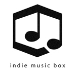 Indie Music Box