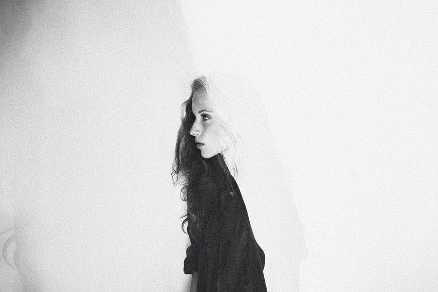 Greta Tuckute